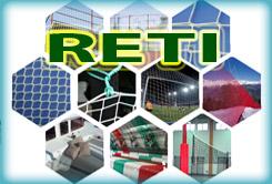 reti_2018