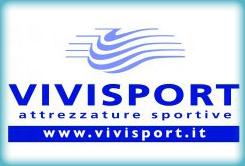 vivisport3